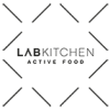 LabKitchen_Diamant_2